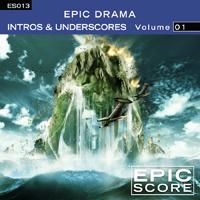 EPIC DRAMA VOLUME 1