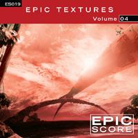 EPIC TEXTURES VOLUME 4