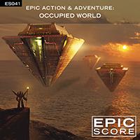 ES041-Occupied World