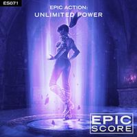 https://www.epicscore.com/images/discs/ES071.jpg